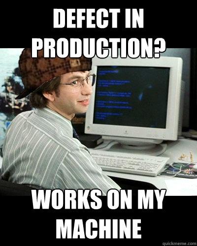 Meme Developer Memes Page 2